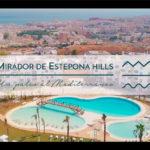 Mirador-de-Estepona-Hills-Video